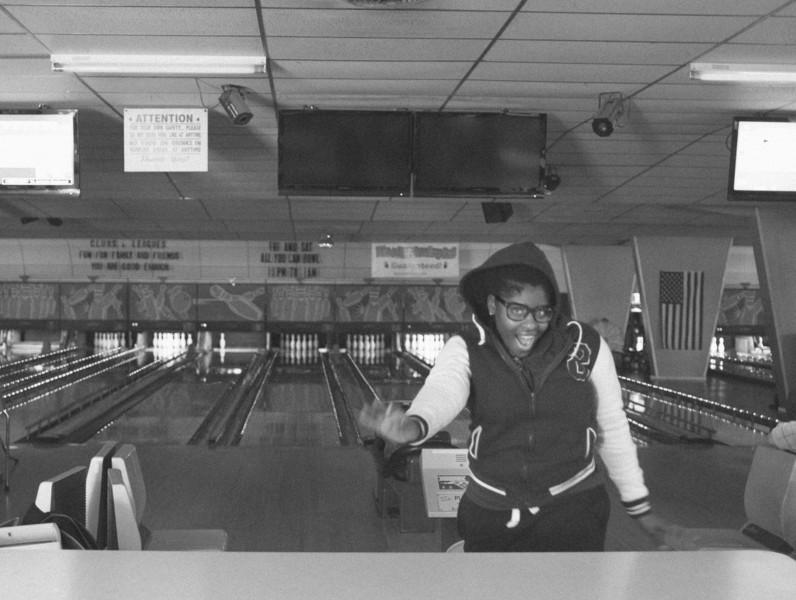 Bijoux Bowling