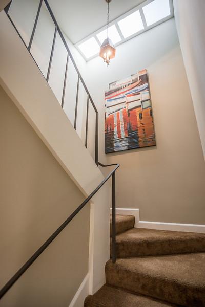 Stair_Way_MG_3758.jpg