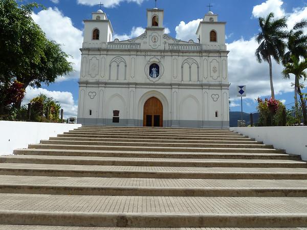Ahuachapan