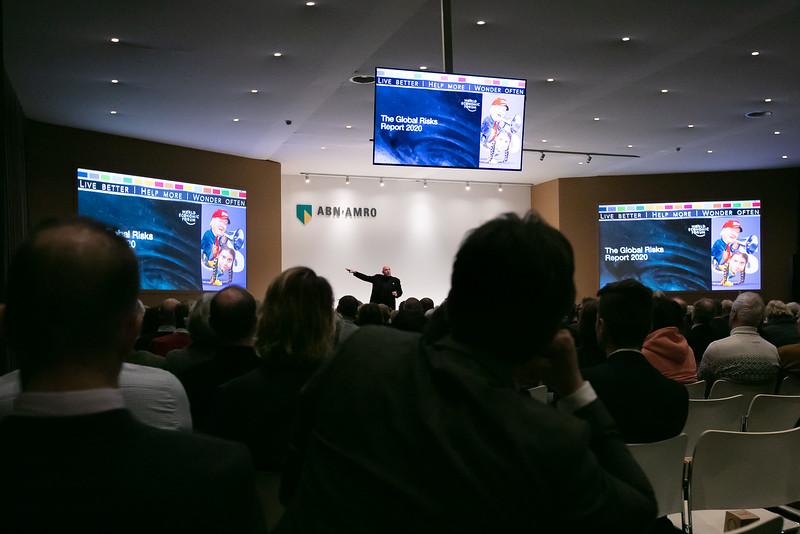 AAWTT 2020 Seminar Beleggingsstrategie Match, Hannie Verhoeven Fotograaf-75.jpg