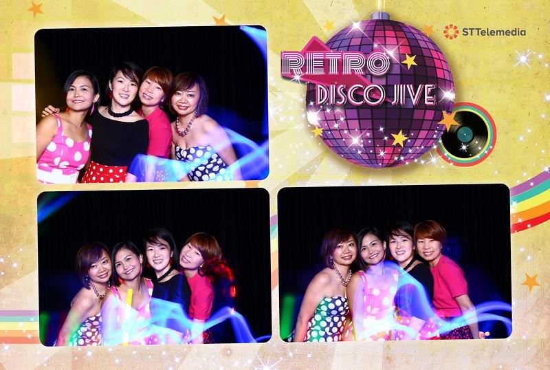 Blink!-Events-ST-Telemedia-36.jpg