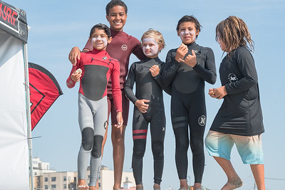 NYsea Grom Competition  7-14-19