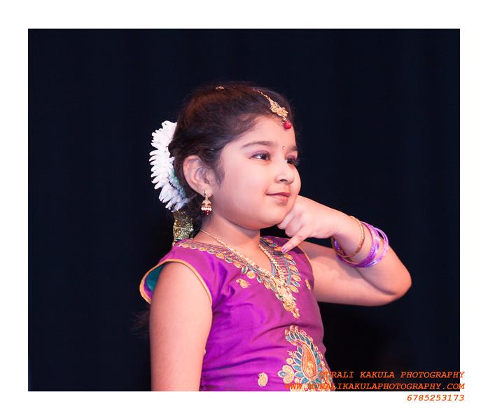 GATS 2015 Pongal Page 38.jpg