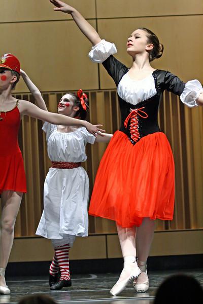 dance_121309_4991.jpg