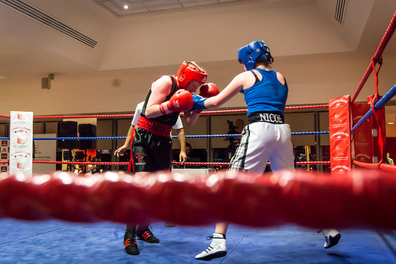 -Boxing Event March 5 2016Boxing Event March 5 2016-12750275.jpg
