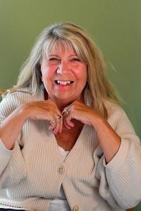 Karen Bordonaro