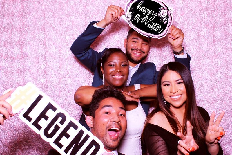 Huntington Beach Wedding (155 of 355).jpg