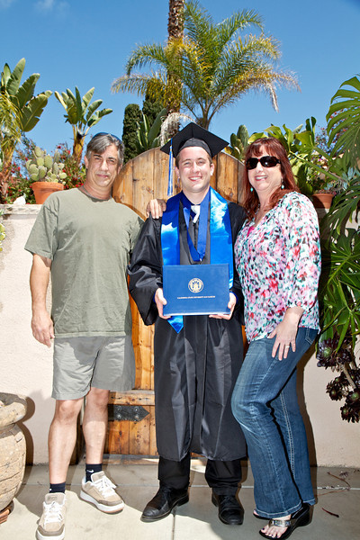 2013_05_18_Brandon_Feller_Graduation 66.jpg