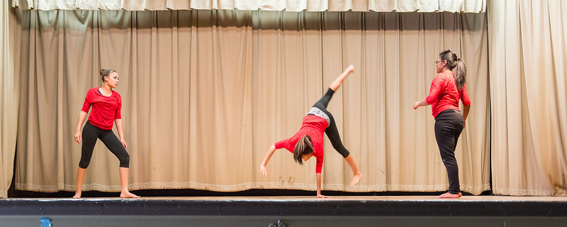 DanceRecital (106 of 1050).jpg