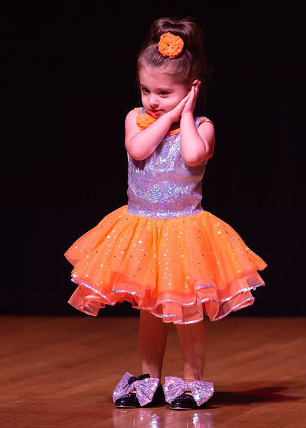 06-26-18 Move Me Dress Rehearsal  (378 of 6670) -_.jpg