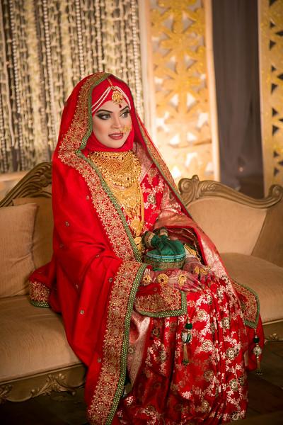 Z.M.-0001-Wedding-2015-Snapshot.jpg