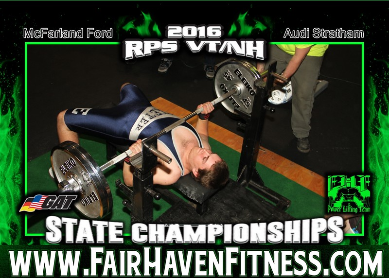 FHF VT NH Championships 2016 (Copy) - Page 069.jpg
