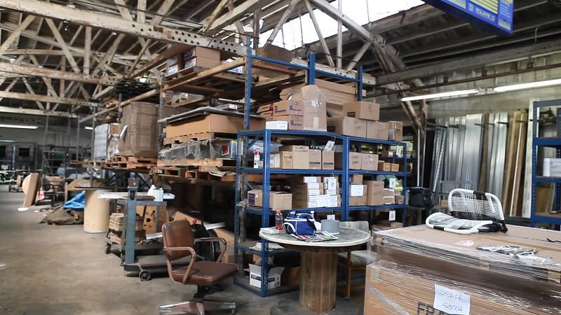 NortonElectric_BuildingTour_NelsoFlores_2010-09-17_m05.MOV