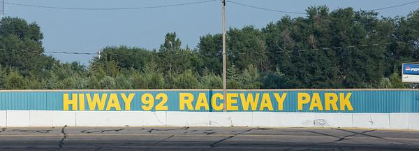 2017-09-02 Hiway 92 Raceway Park