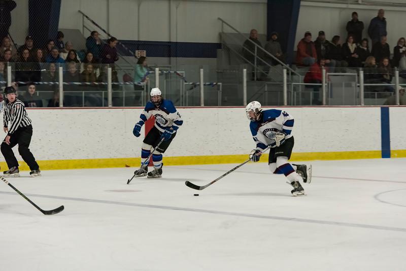 Wildcats hockey Seniors 2-18-17_1344.jpg