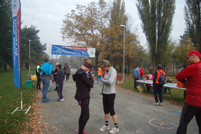 2 mile Kosice 27 kolo 07.11.2015 - 034.JPG