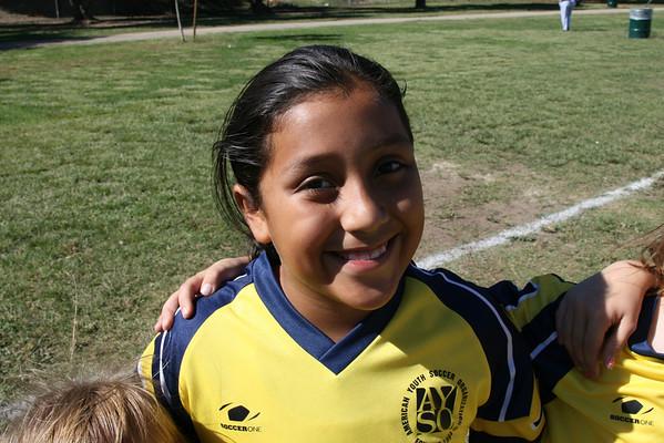 Soccer07Game06_0002.JPG