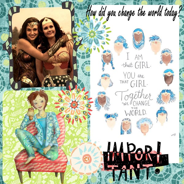 Created with Berna's Playground - The Diary Files - March https://www.digitalscrapbookingstudio.com/digital-art/bundled-deals/the-diary-files-2018-march-collection