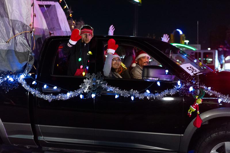 Holiday Lighted Parade_2019_411.jpg