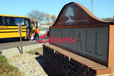 Little Huskies Daycare Center and Preschool