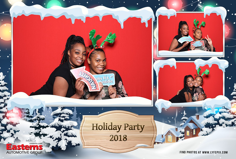 eastern-2018-holiday-party-sterling-virginia-photo-booth-223508.jpg
