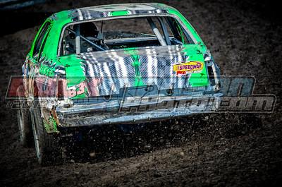 09-03-14 Boone Speedway