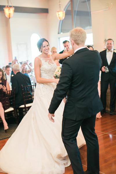150626 Owen Wedding-0541.jpg