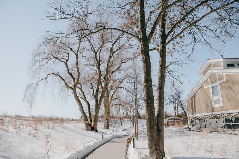 AVS_EcoPreserve_Winter2021-41.jpg