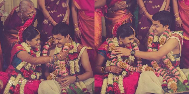 Lightstory-Brahmin-Wedding-Coimbatore-Gayathri-Mahesh-052.jpg