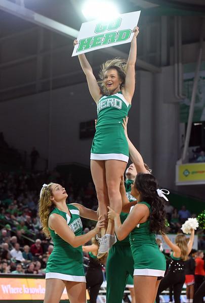 cheerleaders5083.jpg