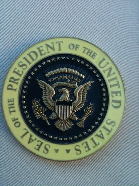 President of the U.S. coin.jpg