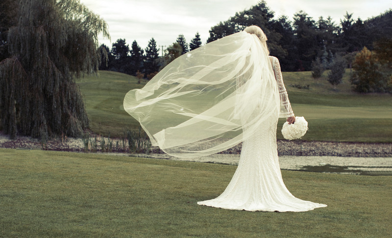 Wedding 1-419.jpg