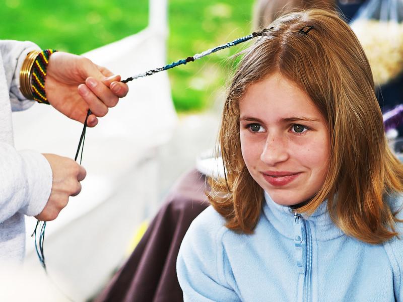 haili-hair-braid-CRW_3652.jpg