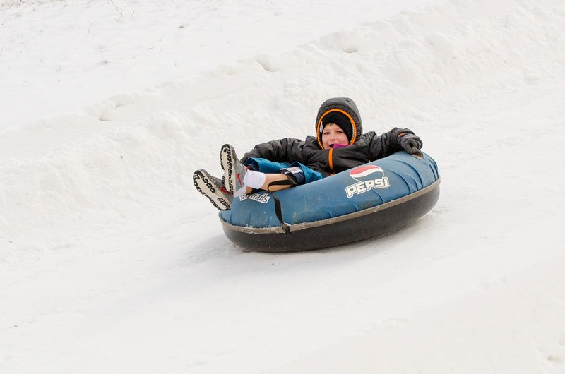 Snow-Tubing_12-30-14_Snow-Trails-65.jpg