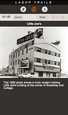 LITTLE JOE´S 10.png