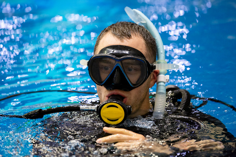 Aaron Cranford Diving_0064.jpg