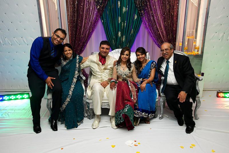 Rahim-Walima-2012-06-02239.jpg