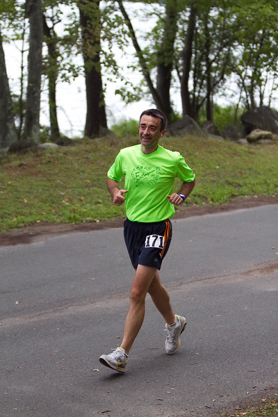 marathon10 - 474.jpg