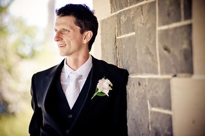 20100313 special Wedding