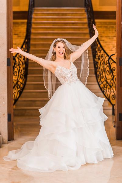 Alexis Breeze Bridal-5240-2.jpg