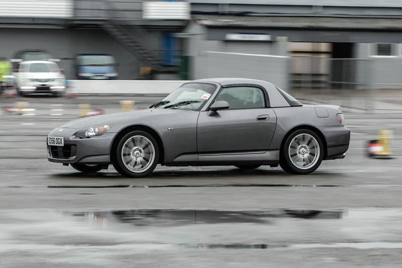 Grey S2000-1.jpg