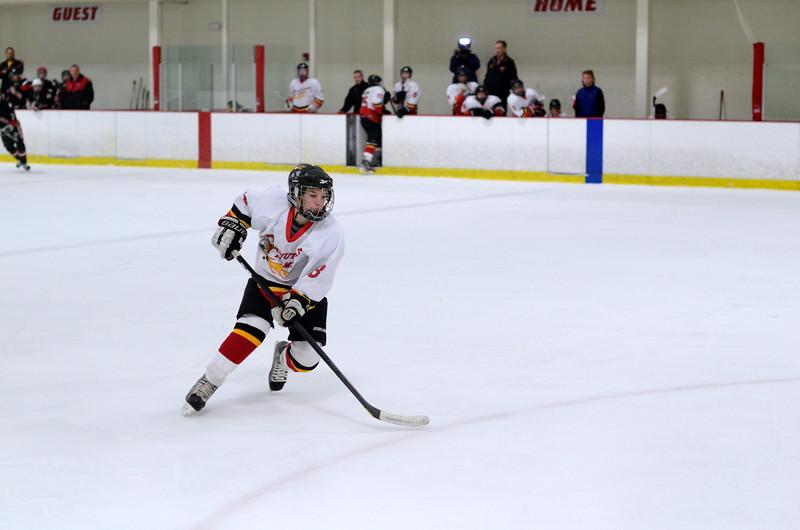 121123 Flames Hockey - Tournament Game 1-051.JPG