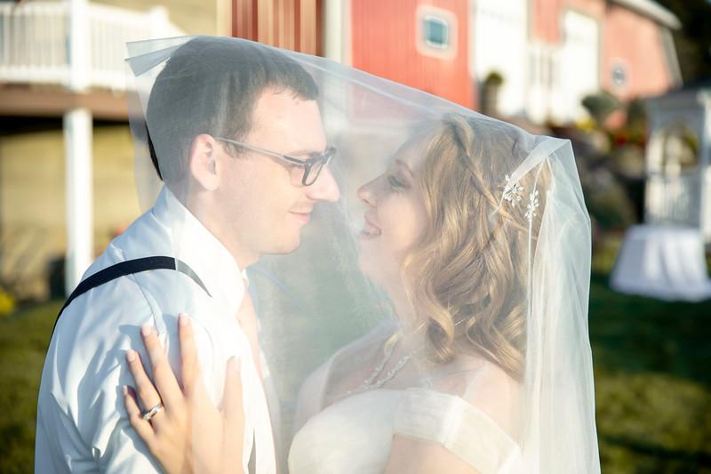 Morgan & Austin Wedding - 697.jpg