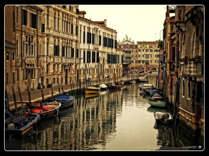 20060428-Venice.jpg