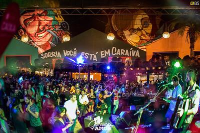 dez.01 - Caraíva + Amor