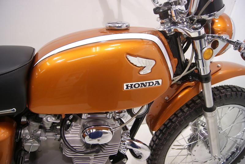 1969 Honda CL175 12-11 008.JPG