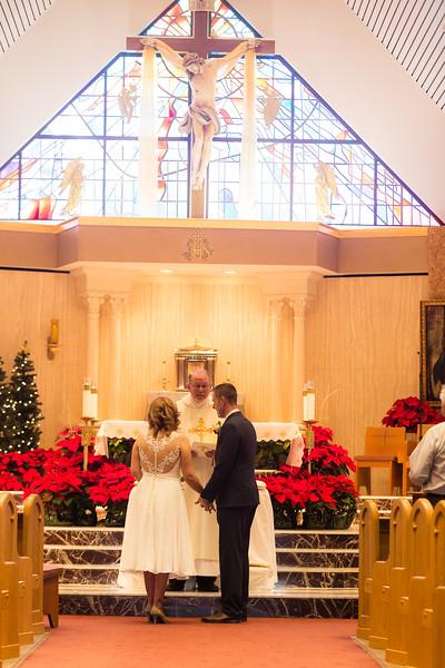 Wittig Wedding-38.jpg