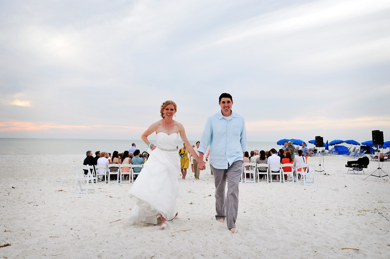 Stina and Dave's Naples Beach Wedding at Pelican Bay 531.JPG