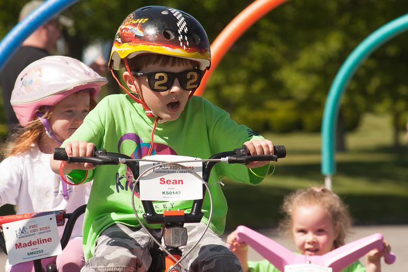 PMC Kids Ride - Shrewsbury 2014-57.jpg