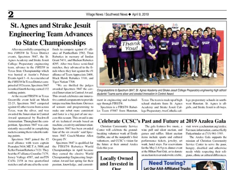 Village News April 9 2019.png